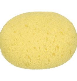 "Tack Sponge HST2) 4-1/2"" X 5"""