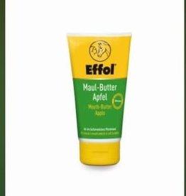 Effol Apple Butter 150ml