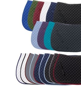 Ovation Imperial A/P Saddle Pad