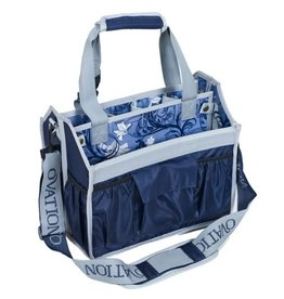 Ovation Tack Tote /Grooming tote