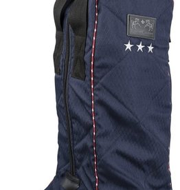 Boot Bag Star E Couture