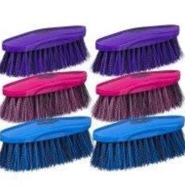 Tough 1 Medium Bristle Body Brush