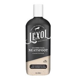 Lexol NF Neatsfoot Conditioner