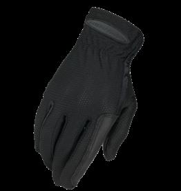 Pro-Flow Summer Show Glove Black