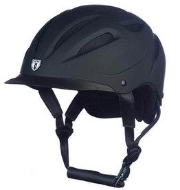 Tipperary SPORTAGE HYBRID Equestrian Helmet