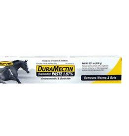 Duramectin Ivermectin Paste 1.87%