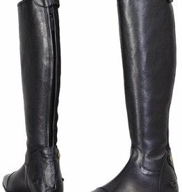 Tuff Rider Wellesley Tall Dress Boots Men's