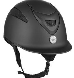Ventek Matte Helmet