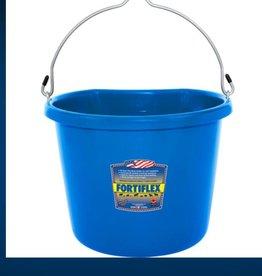 Fortiflex 20QT Bucket