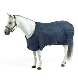 EQ 420D STABLE BLANKET 300G