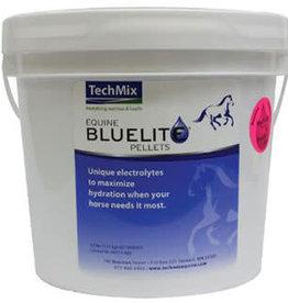 Equine Bluelite Pellets