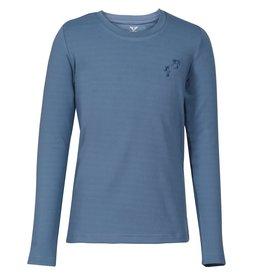 Tuff Rider Children's Whimsical EquiCool Long Sleeve Shirt