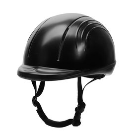 Tuff Rider Helmet Starter Basic Horse Riding