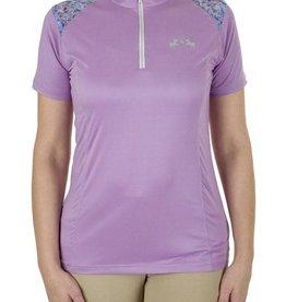 Equine Couture Equine Couture Smyrna Sport Shirt