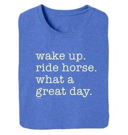 Stirrups Stirrups Ride Horse Great day