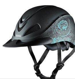 Troxel Helmet Troxel Rebel