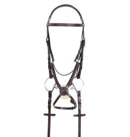 Ovation RCS Jumper Bridle