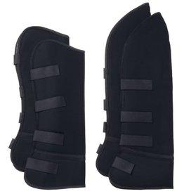 Tough 1 Shipping Boots - Tough 1