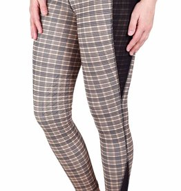 Tuff Rider Equine Couture Baker Tights