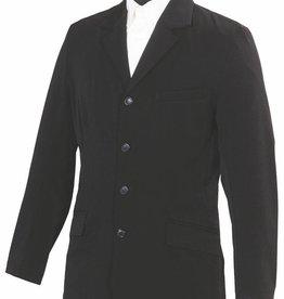 Tuff Rider Men's Raleigh Show Coat
