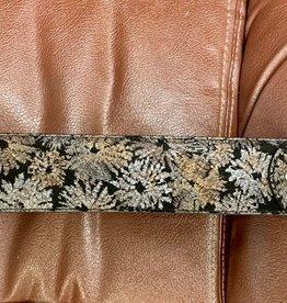 Tailored Sportsman Tapestry Belt