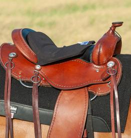 EquiBrand Tush Cushion Seat Saver
