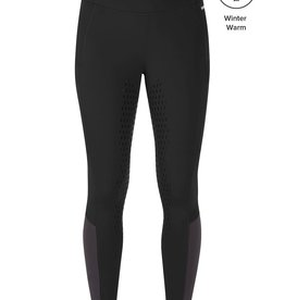 Kerrits Thermo Tech™ Full Leg Tight