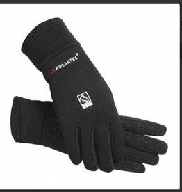 SSG Winter All Sport Gloves