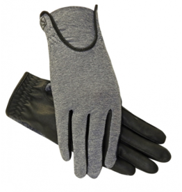 SSG Gloves Pure Fit