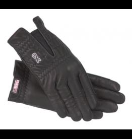 SSG Hope Breast Cancer Gloves
