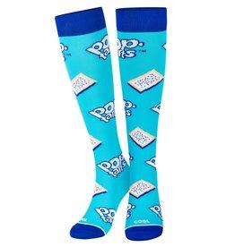 Odd Socks Compression socks - Pop Tarts