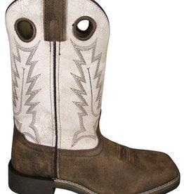 Smoky Mountain Drifter Women's Western Boot