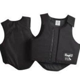 Tough 1 Bodyguard Protective Vest