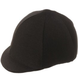 Tough 1 Tough-1 Spandex Helmet Cover