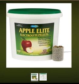Apple Elite Electrolyte for Horses Pellets 7.5lb