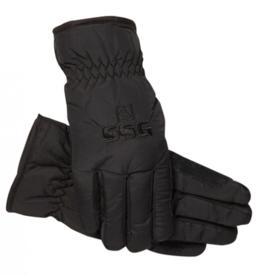 SSG Micro Fiber Econo Barn Glove Lined