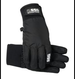 SSG Childs SSG Sno Bird Waterproof Winter Glove