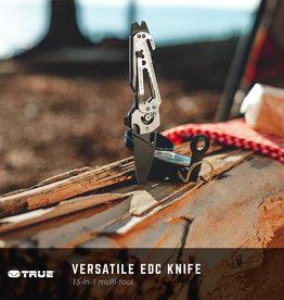 True Utility Smartknife +