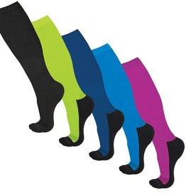 Ovation FootZees™ Sport Sock Ladies