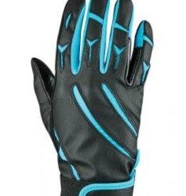 Dublin Dublin Elite Schooling Gloves