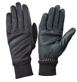 Ovation Cozy Rider Winter Gloves- Ladies'