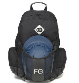 Charles Owen Helmet Backpack