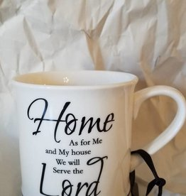 home essentials Inspitational Mug