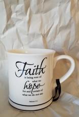home essentials Inspitational Mug