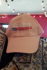 Amazon 2020 Trump Hat