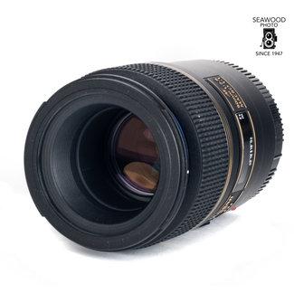 Tamron Tamron 90mm f/2.8 Macro SP Di for Canon EXCELLENT