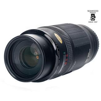 Canon Canon EF 100-300mm f/5.6