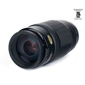 Canon Canon EF 70-210mm f/4 EXCELLENT