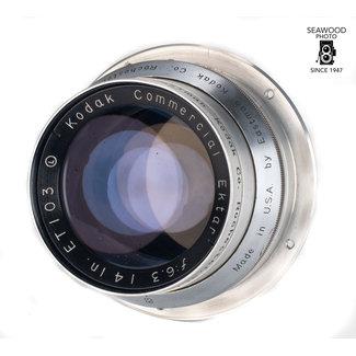 "Kodak Kodak 14"" f/6.3 Commercial Ektar in Barrel"