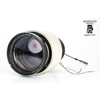 Kodak Type I Kodak AERO-EKTAR 36in (918mm) F/8 9x18 Lens